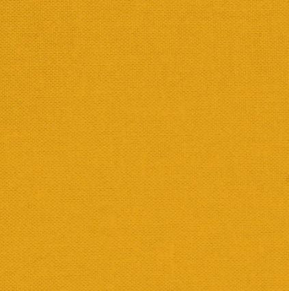 DEVONSTONE COLLECTION SOLIDS Ochre (Tropical Zoo) - NEW ARRIVAL