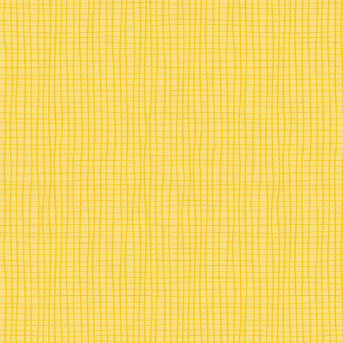 GRL PWR Grid Yellow