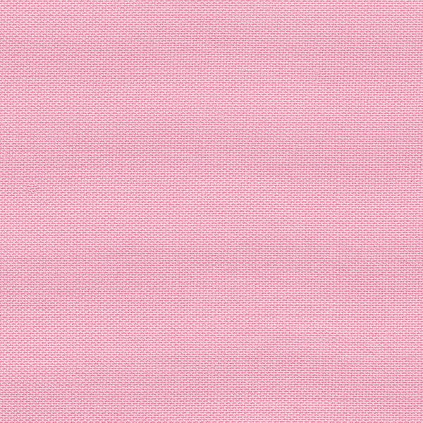 DEVONSTONE COLLECTION SOLIDS Pixie Pink (Happy Campers + Maple Farm + Little Wren Cottage) - NEW ARRIVAL