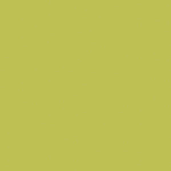 DEVONSTONE COLLECTION SOLIDS Lime Green (LazyDays Collection) - NEW ARRIVAL