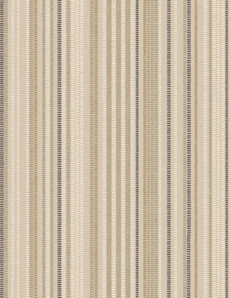 11340 Kasbah is a beautiful Brown Stripe Wallpaper from Holden Decor