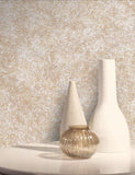 20880 Stipple is a beautiful Beige Textured Wallpaper from Holden Decor
