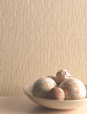 35181 Siene Texture is a beautiful Neutral Textured Vinyl Wallpaper from Holden Decor