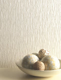 35182 Siene Texture is a beautiful Cream Textured Vinyl Wallpaper from Holden Decor