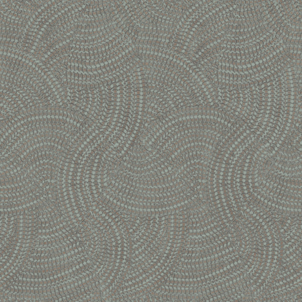 Opus Pave Sage / Copper - 35673