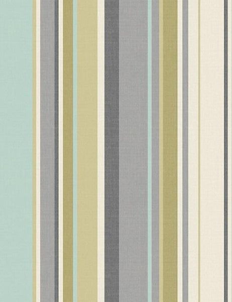 41370 Staten is a beautiful Multi Stripe Wallpaper from Holden Decor