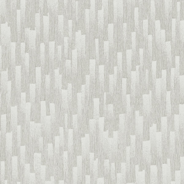 Bullion Grey SP Non Woven