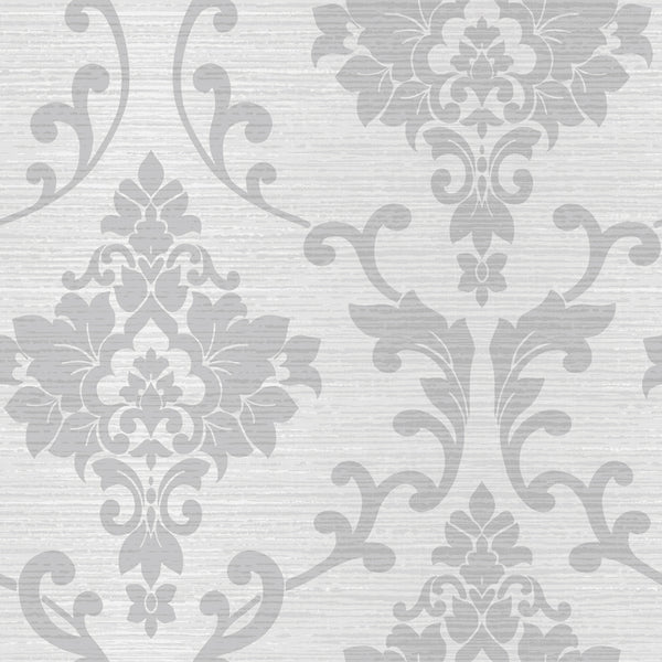 Kaluna Damask Dove - 65501