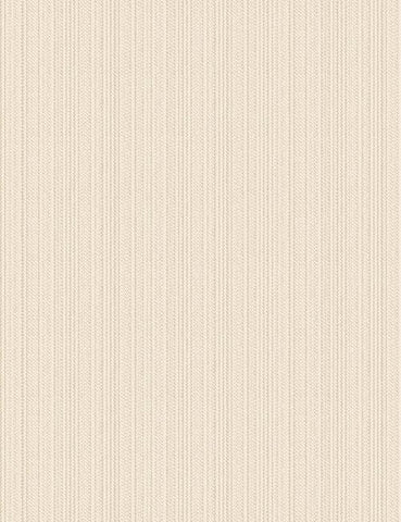 75631 Rico Texture is a beautiful Cream Textured Blown Wallpaper from Holden Decor
