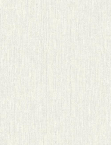 75720 Adela Texture is a beautiful White Textured Blown Wallpaper from Holden Decor