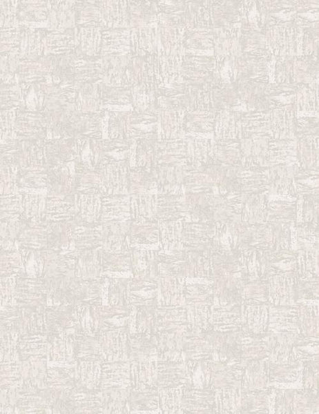 97850 Marimba Texture is a beautiful White Geometric Wallpaper from Holden Decor