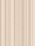 97901 Marimba Stripe is a beautiful Pink Stripe Wallpaper from Holden Decor