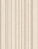 97902 Marimba Stripe is a beautiful Neutral Stripe Wallpaper from Holden Decor