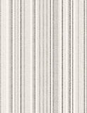 97971 Mayim Stripe is a beautiful Black / White / Silver Stripe Wallpaper from Holden Decor