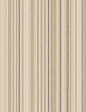 97972 Mayim Stripe is a beautiful Brown Stripe Wallpaper from Holden Decor