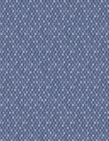 98506 Rubus is a beautiful Blue Geometric Wallpaper from Holden Decor