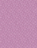 98507 Rubus is a beautiful Purple Geometric Wallpaper from Holden Decor