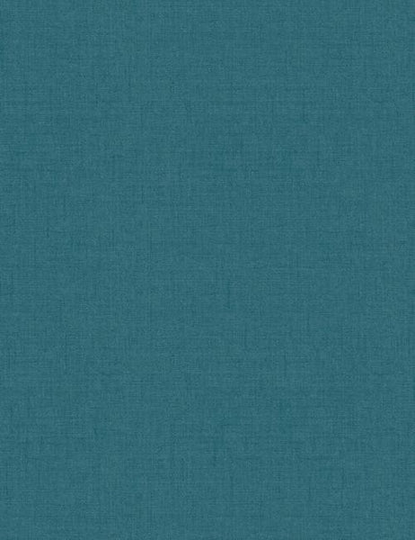 98520 Hemlock is a beautiful Teal Textured Wallpaper from Holden Decor