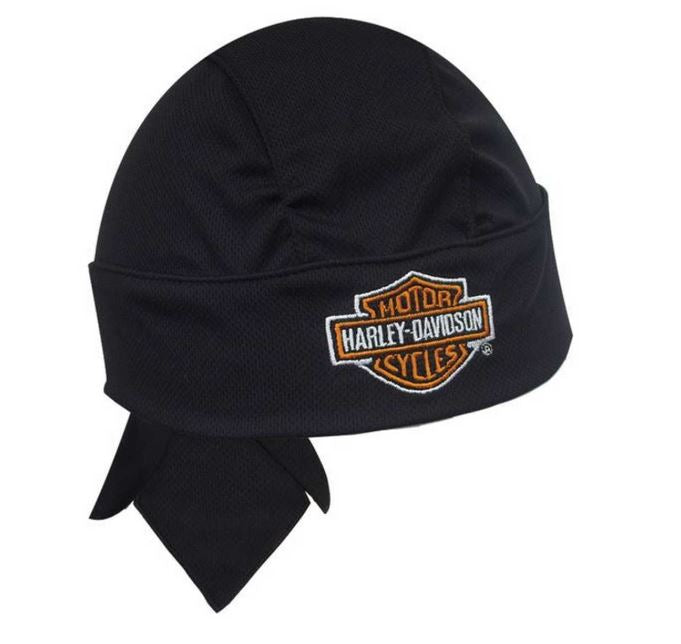 2210006f3b0a47 Men's Accessories – Harley World Store