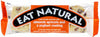 Eat Natural - hel kasse bars
