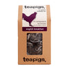 English Breakfast te - 50 stk. teapigs