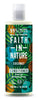 Kokos balsam 400 ml fra faith in nature