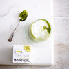 Økologisk Premium Matcha on-the-go 14 stk. breve