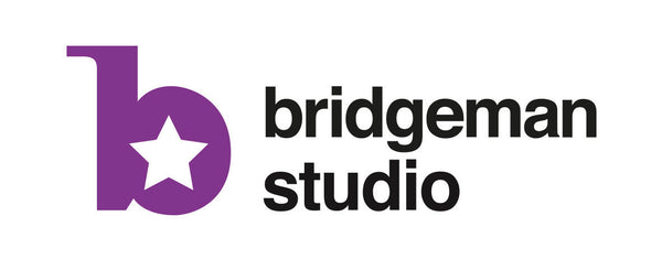 Bridgeman Studio Collection