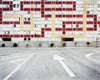 Apartments Nice, Chris Frazer Smith - CultureLabel - 1