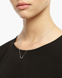 ARC Necklace, Myia Bonner