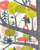 The Great Outdoors, Angela Keoghan - CultureLabel - 3