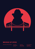 Bridge of Spies, Matt Needle - CultureLabel - 1