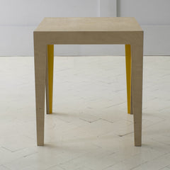 Ply Stool-SB01-4, Baines&Fricker Alternate View