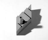 Concrete City Sculpture, Studio 22 - CultureLabel - 3