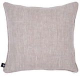 Trinidad Cushion (Clear Day), KOUAMO - CultureLabel - 3