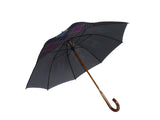 Walking Stick Umbrella Print U10, David David - CultureLabel - 5
