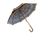 Walking Stick Umbrella Print U11, David David - CultureLabel - 3