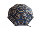 Walking Stick Umbrella Print U13, David David - CultureLabel - 1
