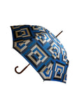 Walking Stick Umbrella Print U13, David David - CultureLabel - 5