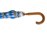 Walking Stick Umbrella Print U15, David David - CultureLabel - 4