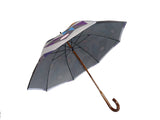 Walking Stick Umbrella Print U7, David David - CultureLabel - 2