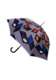 Walking Stick Umbrella Print U7, David David - CultureLabel - 3