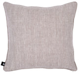 Trinidad Cushion (Distant Blue), KOUAMO - CultureLabel - 2