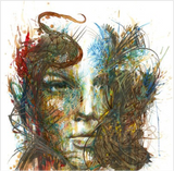 The Tempest, Carne Griffiths - CultureLabel - 3