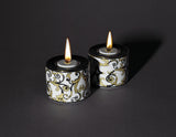 Tea Light Holders, The Wallace Collection - CultureLabel - 2