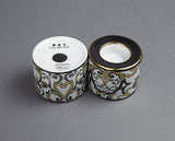 Tea Light Holders, The Wallace Collection - CultureLabel - 3