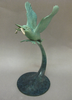 Kingfisher with Fish, David Meredith - CultureLabel - 1