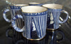 Limited Edition Set of 4 Mugs, Vanessa Conyers - CultureLabel - 7