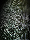 Monotone Glitch, Glass Siren Studio - CultureLabel - 5