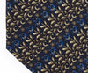 Erskine George Jamesone Dark Blue Tie, National Galleries of Scotland - CultureLabel - 2